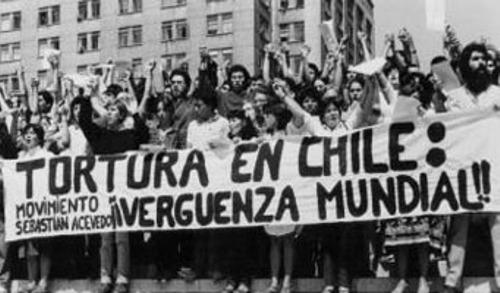 tortura-en-chile