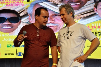Ecio-Salles-e-Julio-Ludemir-criadores-da-FLUPP-Por-Iere-Ferreira