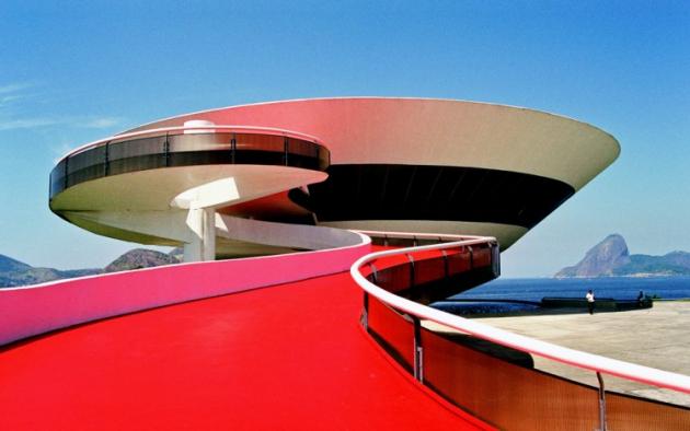 niteroi-contemporary-art-museum