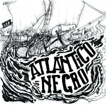 atlantico-negro