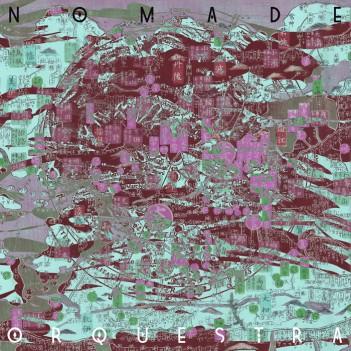 nomade-orquestra
